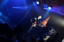 Party_Fronhofen_mit_Jigger_Skin-13062011--seechat_de-034.JPG