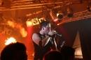 Party_Fronhofen_mit_Jigger_Skin-13062011--seechat_de-036.JPG