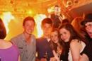 Party_Fronhofen_mit_Jigger_Skin-13062011--seechat_de-037.JPG