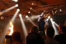 Party_Fronhofen_mit_Jigger_Skin-13062011--seechat_de-039.JPG