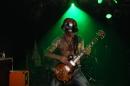 Party_Fronhofen_mit_Jigger_Skin-13062011--seechat_de-046.JPG