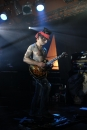 Party_Fronhofen_mit_Jigger_Skin-13062011--seechat_de-064.JPG