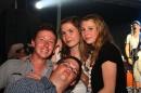 Party_Fronhofen_mit_Jigger_Skin-13062011--seechat_de-066.JPG