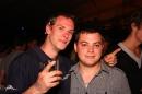 Party_Fronreute_mit_Jigger_Skin-13062011--seechat_de-IMG_0271.JPG