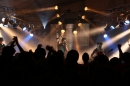 Party_Fronreute_mit_Jigger_Skin-13062011--seechat_de-IMG_0272.JPG