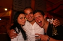 Party_Fronreute_mit_Jigger_Skin-13062011--seechat_de-IMG_0279.JPG