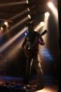 Party_Fronreute_mit_Jigger_Skin-13062011--seechat_de-IMG_0281.JPG