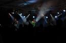 Party_Fronreute_mit_Jigger_Skin-13062011--seechat_de-IMG_0305.JPG