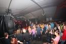 Party_Fronreute_mit_Jigger_Skin-13062011--seechat_de-IMG_0309.JPG