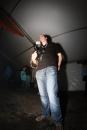 Party_Fronreute_mit_Jigger_Skin-13062011--seechat_de-IMG_0318.JPG