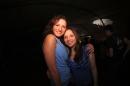 Party_Fronreute_mit_Jigger_Skin-13062011--seechat_de-IMG_0326.JPG