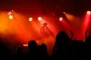 Party_Fronreute_mit_Jigger_Skin-13062011--seechat_de-IMG_0327.JPG