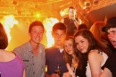 Party_Fronreute_mit_Jigger_Skin-13062011--seechat_de-IMG_0346.JPG