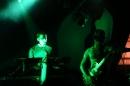 Party_Fronreute_mit_Jigger_Skin-13062011--seechat_de-IMG_0356.JPG