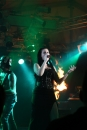 Party_Fronreute_mit_Jigger_Skin-13062011--seechat_de-IMG_0372.JPG