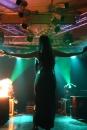 Party_Fronreute_mit_Jigger_Skin-13062011--seechat_de-IMG_0404.JPG