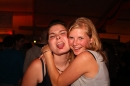 Party_Fronreute_mit_Jigger_Skin-13062011--seechat_de-IMG_0479.JPG