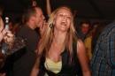 X1-JiggerSkin-Pfingsfest-Fronhofen-120611_Bodensee-Community-SEECHAT_DE-IMG_7648.JPG