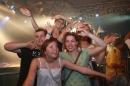 X3-JiggerSkin-Pfingsfest-Fronhofen-120611_Bodensee-Community-SEECHAT_DE-IMG_7592.JPG