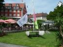 RundUm-Regatta-Lindau-Bodensee-170611_Bodensee-Community-SEECHAT_DE-7424458tca.jpg
