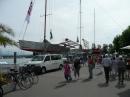 RundUm-Regatta-Lindau-Bodensee-170611_Bodensee-Community-SEECHAT_DE-7424461bhg.jpg