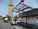RundUm-Regatta-Lindau-Bodensee-170611_Bodensee-Community-SEECHAT_DE-7424462nkz.jpg