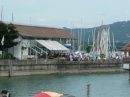 RundUm-Regatta-Lindau-Bodensee-170611_Bodensee-Community-SEECHAT_DE-7424465fon.jpg