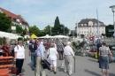 X3-RundUm-Regatta-Lindau-Bodensee-170611_Bodensee-Community-SEECHAT_DE-7424460ngr.jpg