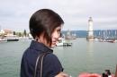 Seehafenfliegen-2011-Lindau-250611-Bodensee-Community-SEECHAT_DE-IMG_7840.JPG