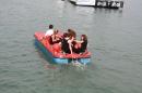Seehafenfliegen-2011-Lindau-250611-Bodensee-Community-SEECHAT_DE-IMG_7842.JPG