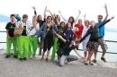 X2-Seehafenfliegen-2011-Lindau-250611-Bodensee-Community-SEECHAT_DE-IMG_8082.JPG