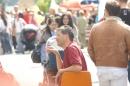 SEECHAT-Infostand-Schweizertag-Stockach-020711-Bodensee-Community-SEECHAT_DE-DSC09336.JPG