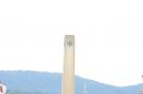 SEECHAT-Infostand-Schweizertag-Stockach-020711-Bodensee-Community-SEECHAT_DE-DSC09337.JPG