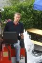 SEECHAT-Infostand-Schweizertag-Stockach-020711-Bodensee-Community-SEECHAT_DE-DSC09353.JPG