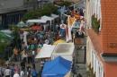 SEECHAT-Infostand-Schweizertag-Stockach-020711-Bodensee-Community-SEECHAT_DE-DSC09355.JPG