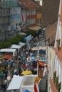 SEECHAT-Infostand-Schweizertag-Stockach-020711-Bodensee-Community-SEECHAT_DE-DSC09358.JPG