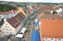 SEECHAT-Infostand-Schweizertag-Stockach-020711-Bodensee-Community-SEECHAT_DE-DSC09363.JPG