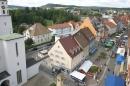 SEECHAT-Infostand-Schweizertag-Stockach-020711-Bodensee-Community-SEECHAT_DE-DSC09364.JPG