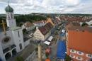 SEECHAT-Infostand-Schweizertag-Stockach-020711-Bodensee-Community-SEECHAT_DE-DSC09365.JPG