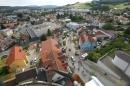SEECHAT-Infostand-Schweizertag-Stockach-020711-Bodensee-Community-SEECHAT_DE-DSC09366.JPG