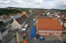 SEECHAT-Infostand-Schweizertag-Stockach-020711-Bodensee-Community-SEECHAT_DE-DSC09368.JPG