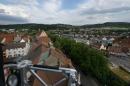 SEECHAT-Infostand-Schweizertag-Stockach-020711-Bodensee-Community-SEECHAT_DE-DSC09369.JPG