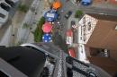 SEECHAT-Infostand-Schweizertag-Stockach-020711-Bodensee-Community-SEECHAT_DE-DSC09373.JPG