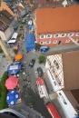 SEECHAT-Infostand-Schweizertag-Stockach-020711-Bodensee-Community-SEECHAT_DE-DSC09374.JPG