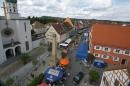 SEECHAT-Infostand-Schweizertag-Stockach-020711-Bodensee-Community-SEECHAT_DE-DSC09375.JPG