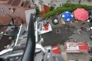 SEECHAT-Infostand-Schweizertag-Stockach-020711-Bodensee-Community-SEECHAT_DE-DSC09376.JPG