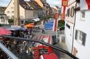 SEECHAT-Infostand-Schweizertag-Stockach-020711-Bodensee-Community-SEECHAT_DE-IMG_0004.JPG