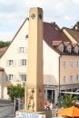 SEECHAT-Infostand-Schweizertag-Stockach-020711-Bodensee-Community-SEECHAT_DE-IMG_0005.JPG