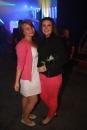 Partynight-MTV-Patrice-Stockach-020711-Bodensee-Community-SEECHAT_DE-IMG_8684.JPG