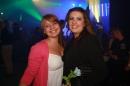 Partynight-MTV-Patrice-Stockach-020711-Bodensee-Community-SEECHAT_DE-IMG_8685.JPG